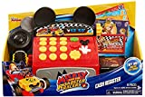 Disney Junior Mickey and the Roadster Racers - Best Reviews Guide