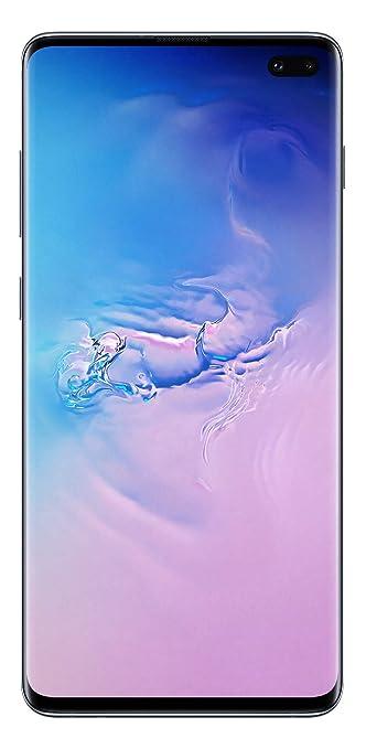 Samsung s 10+