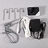 Denjoy Dental MINI Electronic Root Tip Apex Locator Root Canal Finder Endodontic