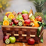 Festival of Fruit Basket - The Fruit Company