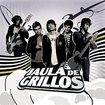 Ty Y Yo de Jaula De Grillos en Amazon Music - Amazon.es