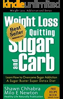 Sugar Busters Free Ebook