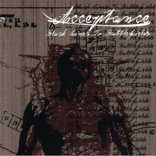 Acceptance black lines to battlefields download music