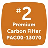 PetSafe Drinkwell Premium Replacement Carbon