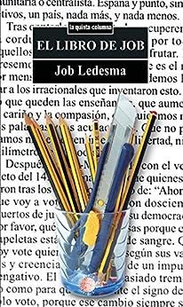 amazon job español