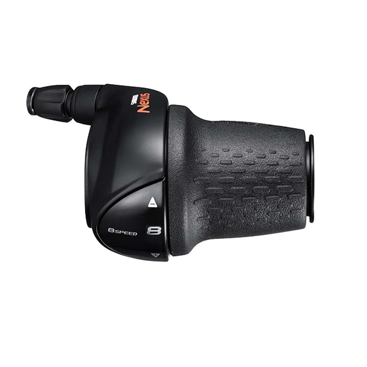 ESLC60008L210LA SL-C6000-8 Shimano Nexus Pavement Bicycle Shift Lever