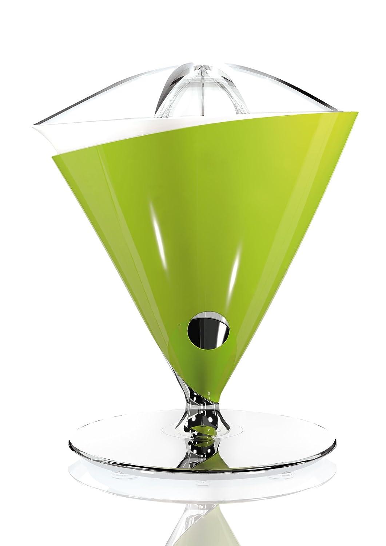 Bugatti Vita - Electric Citrus Juicer Green: Amazon.co.uk: Kitchen & Home