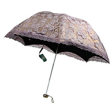 808b4a3a8fc Parasol Umbrella