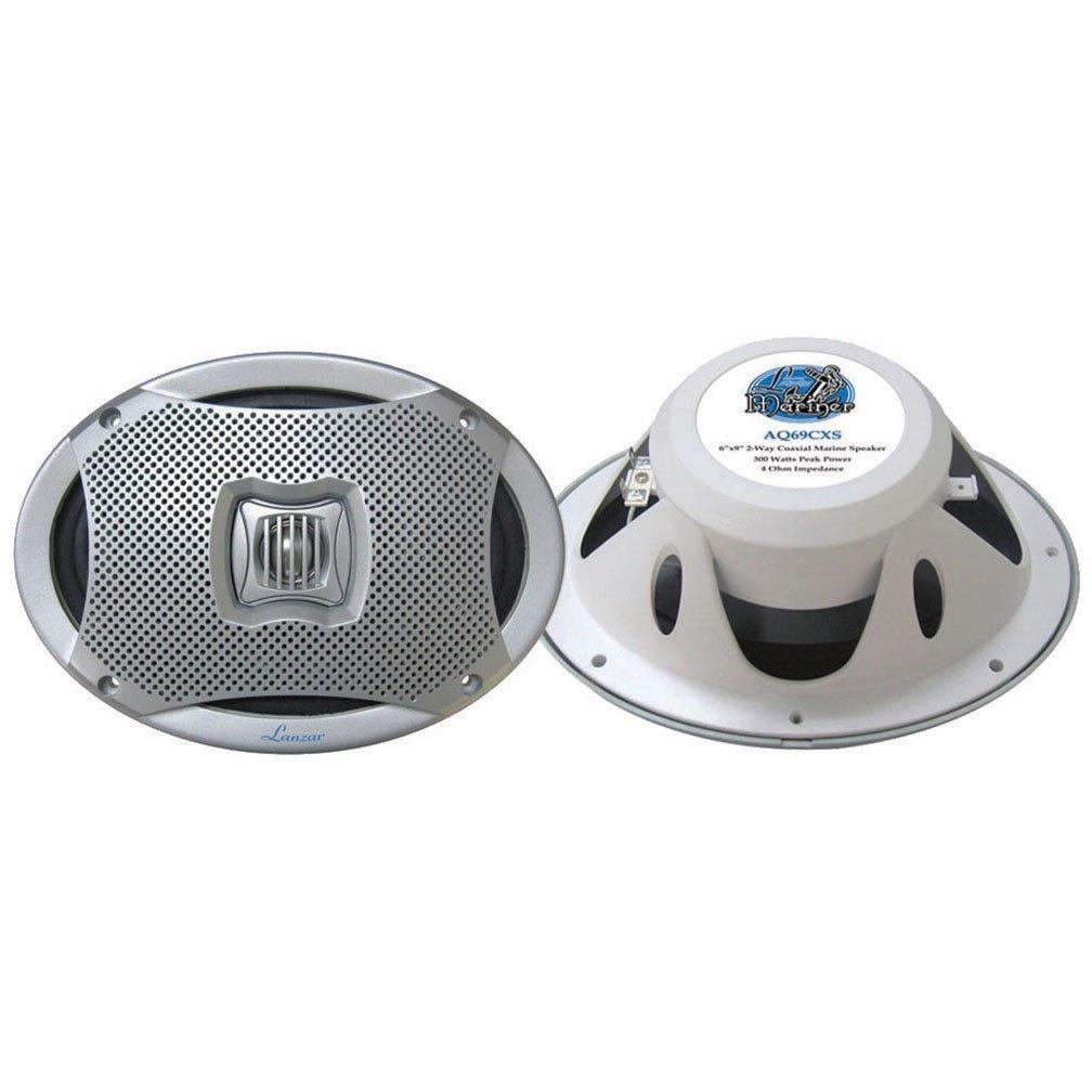 61fvFHuEznL._SL1008_ amazon com kenwood bluetooth usb cd ipod radio, 2 lanzar 6x9 500w  at eliteediting.co