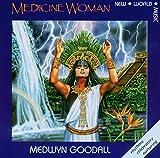 : Medicine Woman