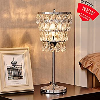 Ore International 8315c Deco Glam Table Lamp 20 25