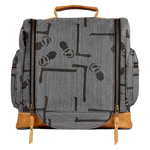 Dell Laptop Bags Offers In India - 2
