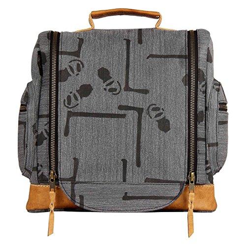 Compaq Laptop Bag Price In India - 7