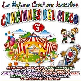 Amazon.com: La Gallina Cocoua: Los Payasos del Circo: MP3 Downloads