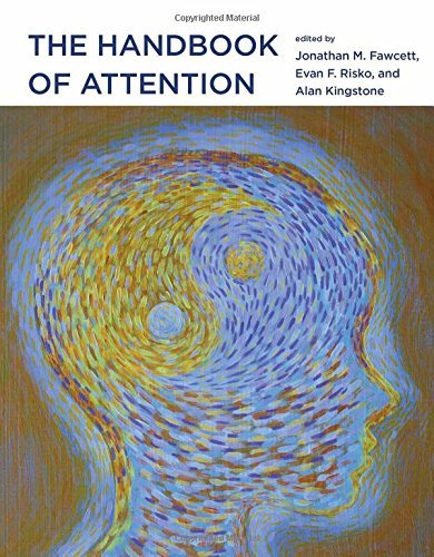 The Handbook of Attention (MIT Press)