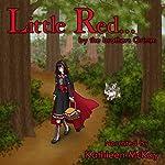 Little Red... | Kathleen McKay
