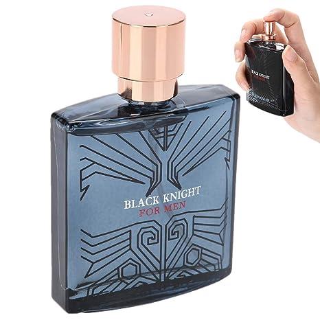 Perfume para hombre, 50 ml Perfume de Colonia Maduro Hombre maduro para caballero Perfume fresco