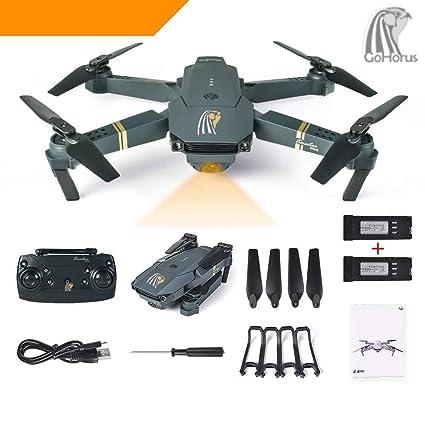 Sg900 Drone Calibration