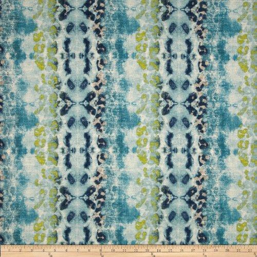 Drapery Home Decor Fabric - 6
