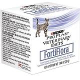 FortiFlora FELINE Box of 30 (1 gram packets)