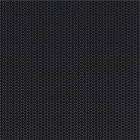 TELA ACUSTICA PHONOCAR 4/378 ELASTICIZZATA 70x180 cm COLORE NERO