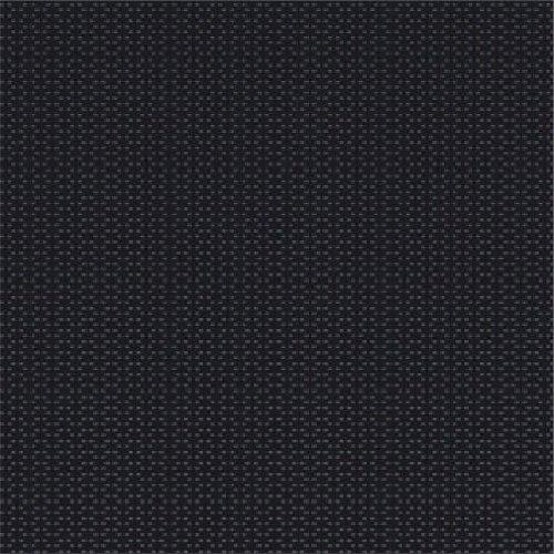 13 opinioni per TELA ACUSTICA PHONOCAR 4/378 ELASTICIZZATA 70x180 cm COLORE NERO