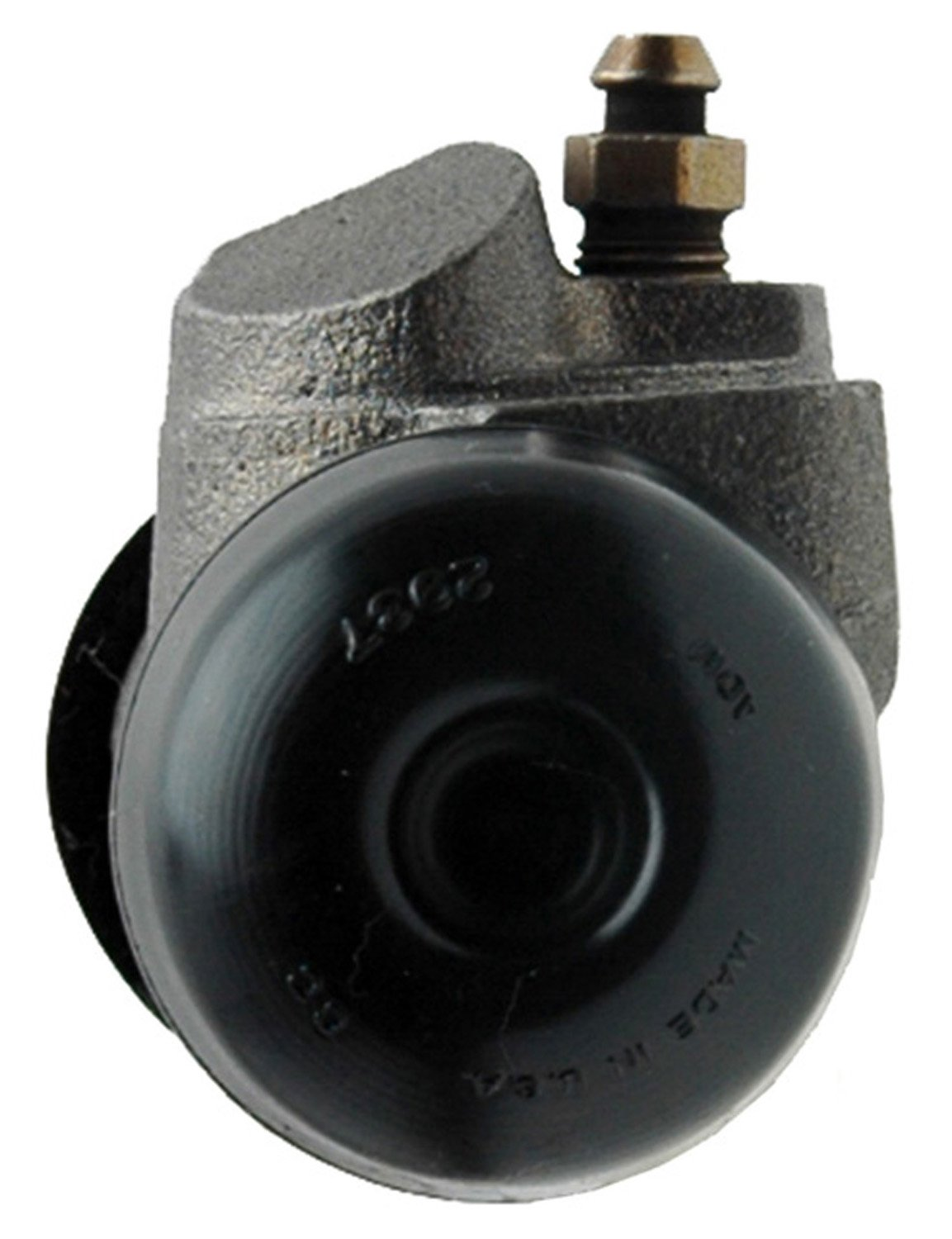 ACDelco 18E1130 Professional Rear Driver Side Drum Brake Wheel Cylinder