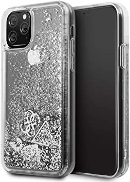 : CG MOBILE Guess Case for iPhone 11 Pro with