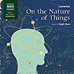 On the Nature of Things  | Lucretius