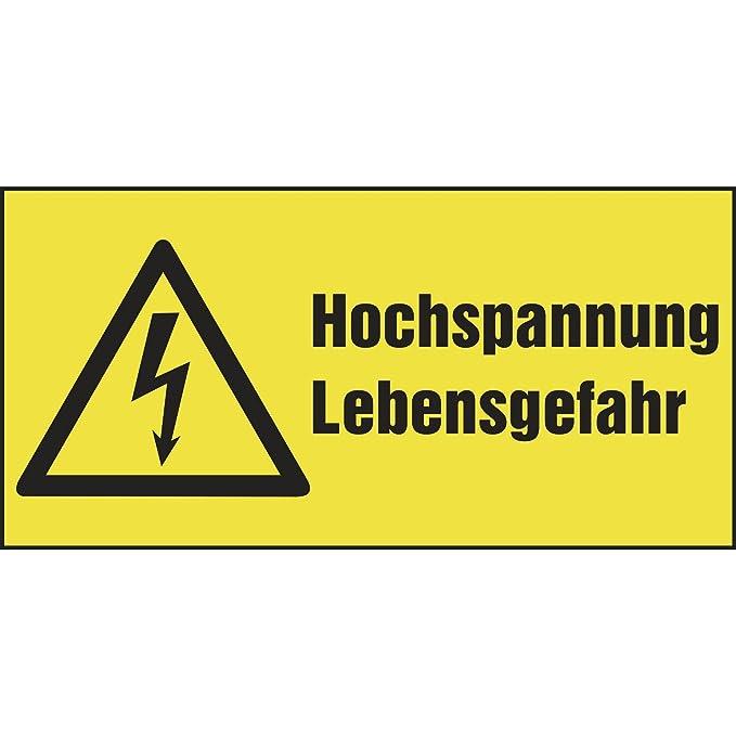eléctrico de cartel
