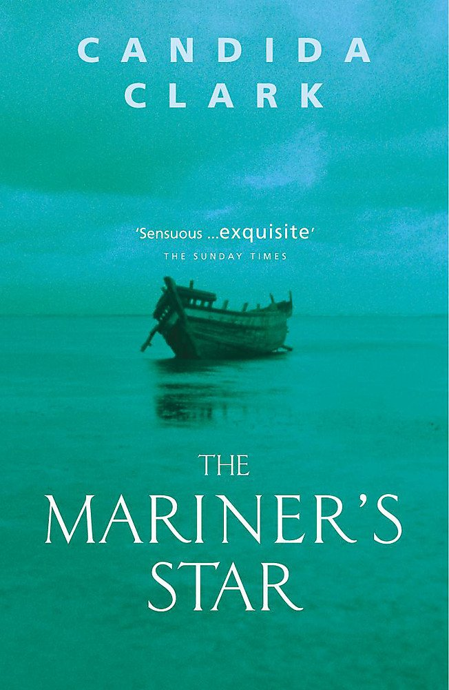 Read Online The Mariner's Star pdf epub
