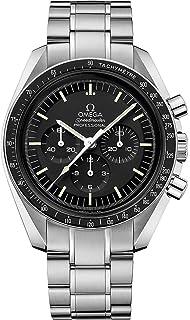 356d429c3b405 Omega Speedmaster Moonwatch Professional Chronograph 42mm Men s Watch  311.30.42.30.01.005