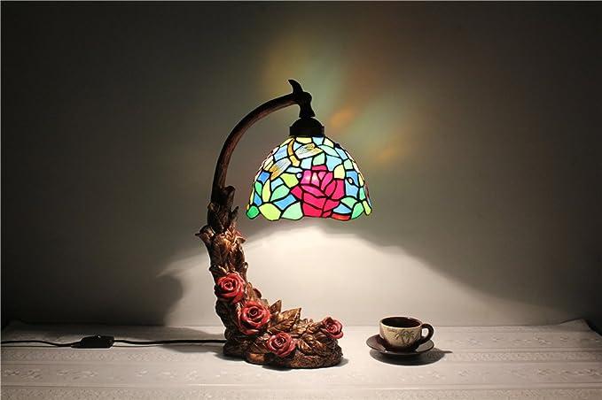 Lampade In Vetro Colorate : Lampada a sospensione in vetro colorato di napako anni in