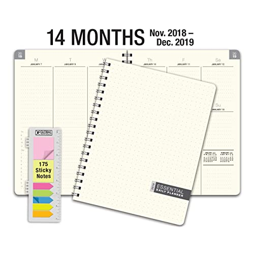 simple planner amazon com