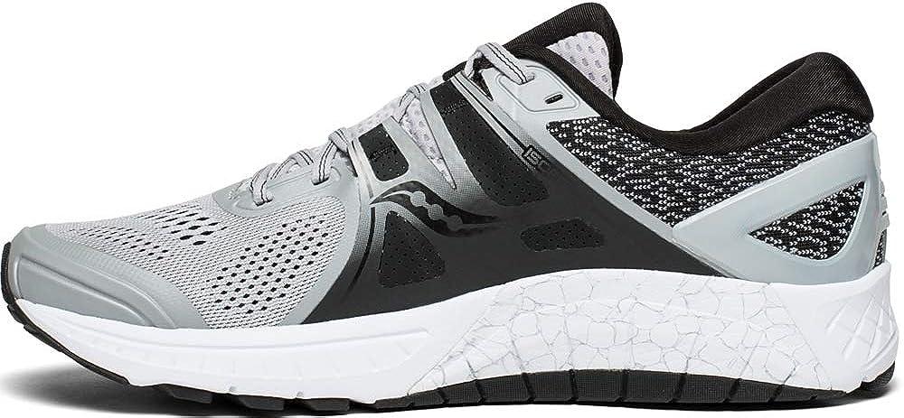saucony road shoes
