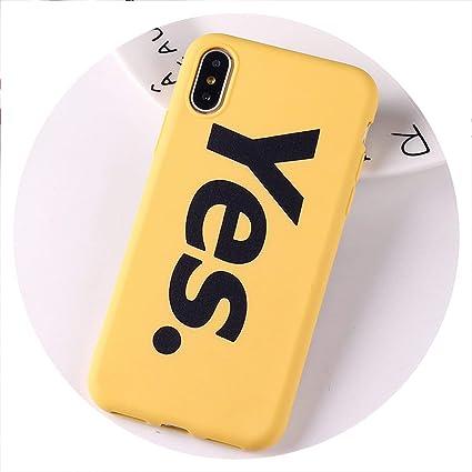 coque iphone 6 fashion cases