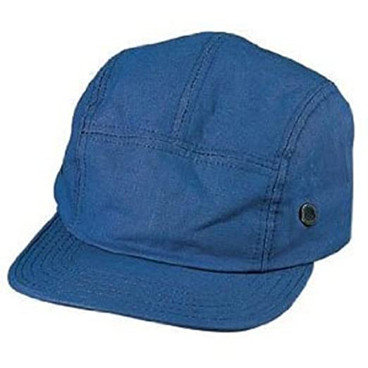 Image Unavailable. Image not available for. Color  9543 Military Navy Blue  Street Cap ce6577a8c8