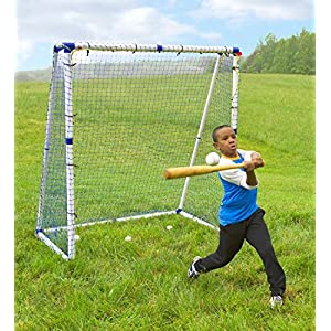 3-in-1 Baseball Trainer
