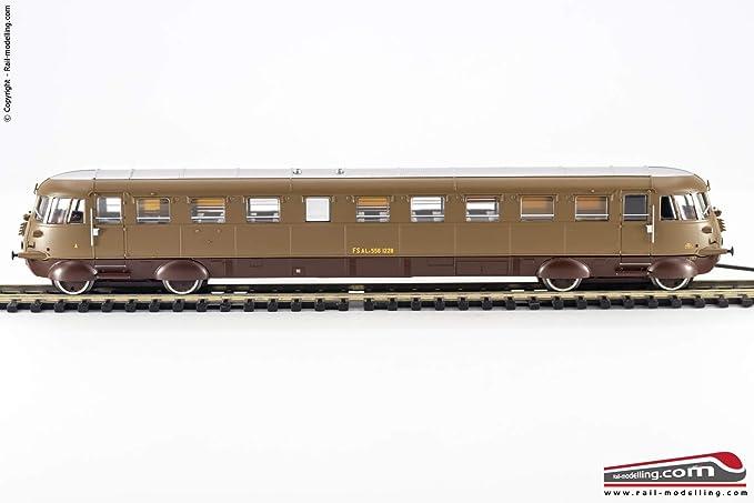 Hornby Hobbies HC8060 color//modelo surtido RIVAROSSI- Accesorio ferroviario