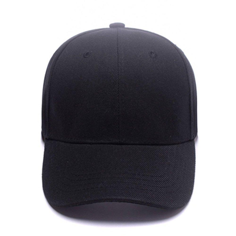 a948859469c Amazon.com  SW IM Men Womens Custom Hat Graphic Print Design