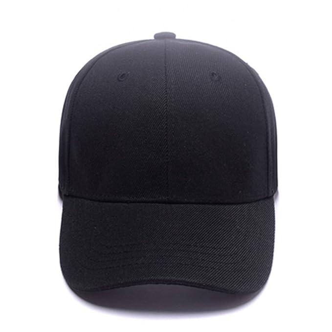 a55537e48 SW&IM Men Womens Custom Hat Graphic Print Design,Team Christmas Fashion  Trucker Hats Adjustable Snapback Baseball Caps