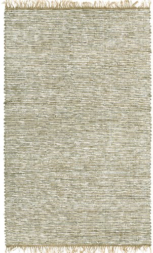 White-Leather-Hemp-Matador-4x6-Rug
