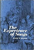 The Experience of Songs, Booth, Mark W., 0300026226
