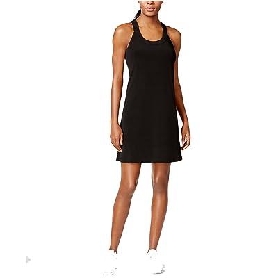 Ideology Women's Sleeveless Tennis Dress