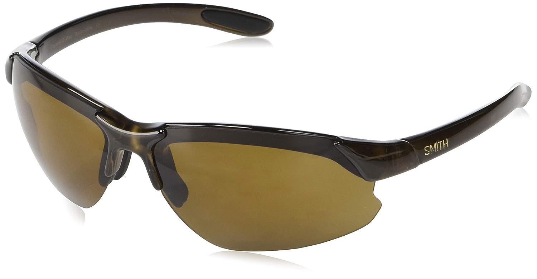 3e9c34bdc8 Smith Parallel D Max Carbonic Polarized Sunglasses  Amazon.ca  Sports    Outdoors