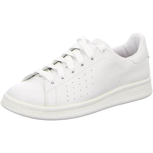 Onix Onix Skechers Skechers Sneakers Damen Skechers Damen Onix Damen Sneakers 3AR5jLcqS4