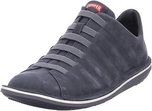 CAMPER Herren Beetle Sneaker: : Schuhe & Handtaschen
