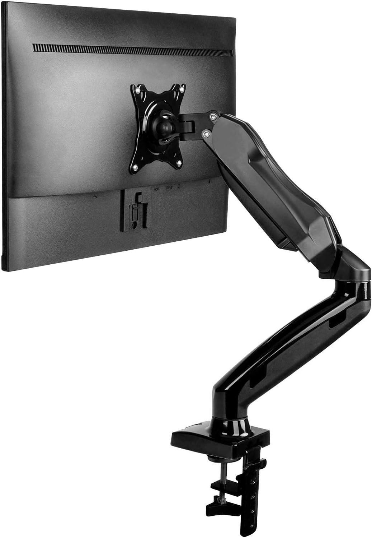 PC Monitor Wandhalterung A06 Halterung für ACER ED276U und GF276 Schwenkbar