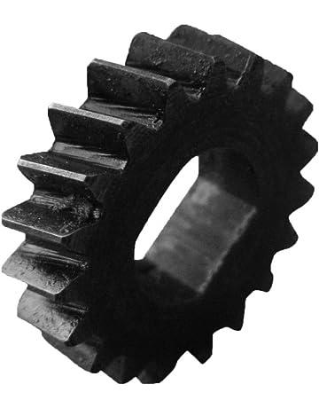 A-Z-Parts Germany 01249 Zahnrad f/ür Schiebedachmotor Reparatur Dachreparatur A2048201442