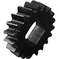 Mecanismo para capota flexible